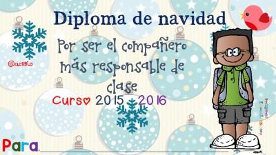 Diplomas Navidad 2015-2016 (8)