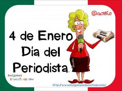 Efemérides Mes de Enero Fondo mx (3)