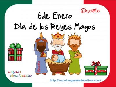 Efemérides Mes de Enero Fondo mx (5)
