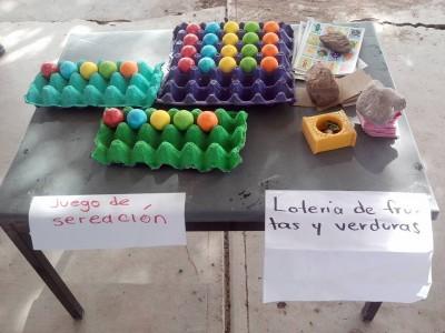 Feria de las Matemáticas (10)