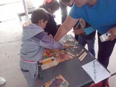 Feria de las Matemáticas (17)