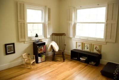 Habitación Montessori (9)