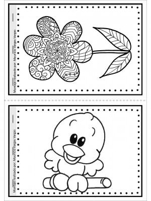 Mi pequeño gran libro para colorear y dibujar (10)