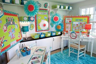 Montessori espacios abiertos (4)