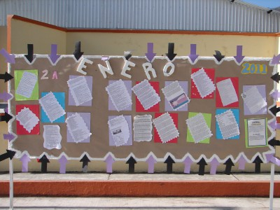 Periodico mura Enero (5)