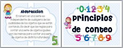 Principios de conteo (3)