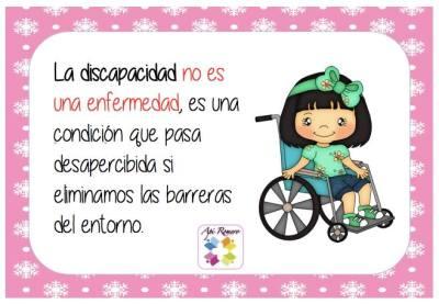 discapacidad (1)