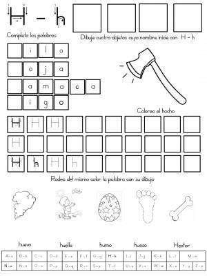 fichas de repaso del abecedario (9)