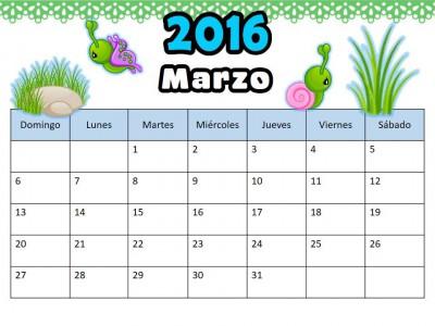 Calendario 2016 dulce (3)