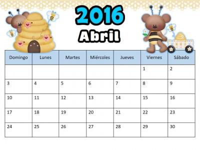 Calendario 2016 dulce (4)