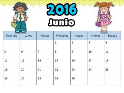 Calendario 2016 dulce (6)