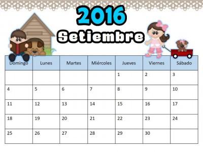 Calendario 2016 dulce (9)