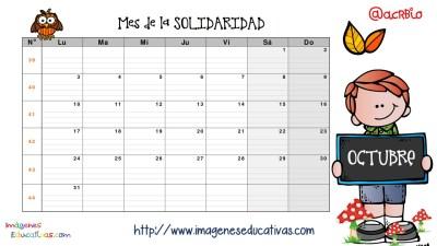 Calendario Valores y planificador 2016 IMAGENES EDUCATIVAS (11)