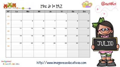 Calendario Valores y planificador 2016 IMAGENES EDUCATIVAS (8)