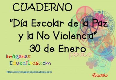 Día Escolar de la Paz y la No Violencia (1)