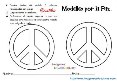 Día Escolar de la Paz y la No Violencia (6)