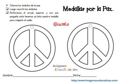 Día Escolar de la Paz y la No Violencia (9)