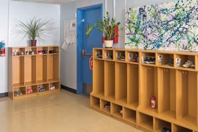 Espacios Montessori en casa o clase (19)