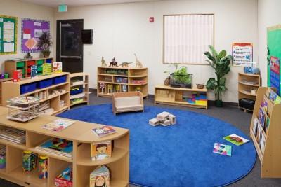 Espacios Montessori en casa o clase (2)