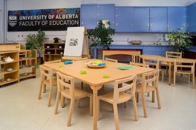 Espacios Montessori en casa o clase (22)