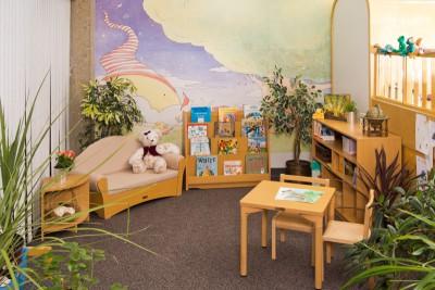 Espacios Montessori en casa o clase (23)