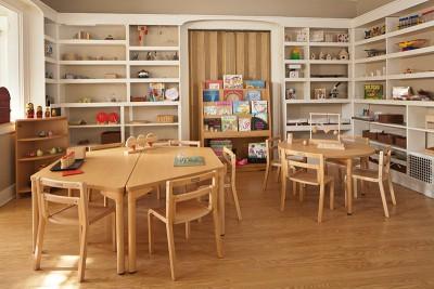 Espacios Montessori en casa o clase (26)