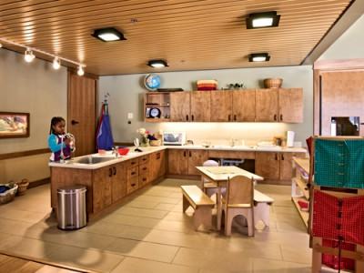 Espacios Montessori en casa o clase (33)