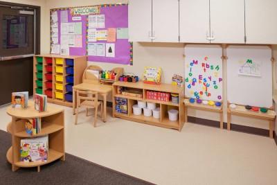 Espacios Montessori en casa o clase (4)