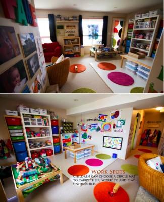 Espacios Montessori en casa o clase (41)