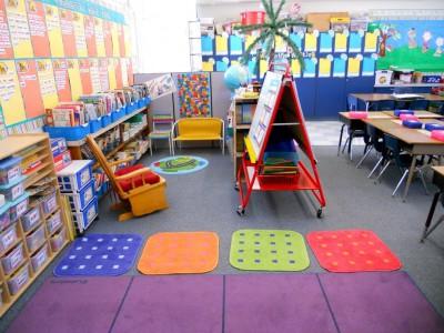 Espacios Montessori en casa o clase (44)