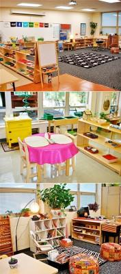 Espacios Montessori en casa o clase (49)