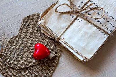 Manualidades Día de San Valentín (14)