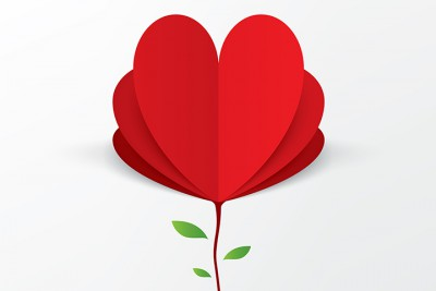 Manualidades Día de San Valentín (15)