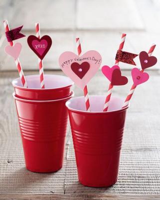 Manualidades Día de San Valentín (21)