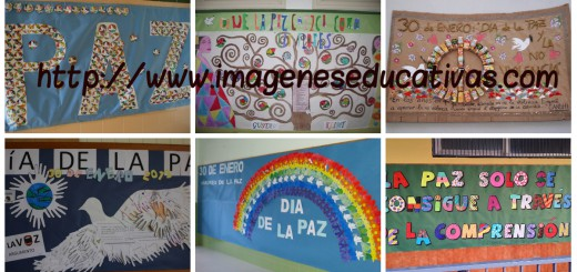 Murales Día de la Paz (10 )Portada