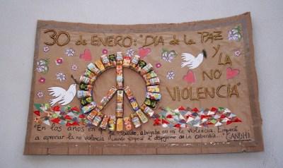 Murales Día de la Paz (13)