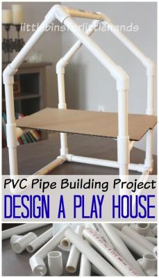 PVC Ideas Clase (17)