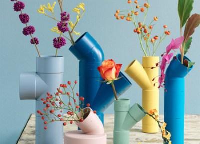 PVC ideas casa (14)