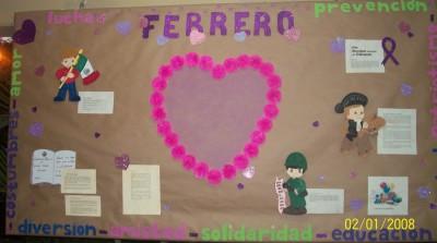 Periodico mural febrero (1)