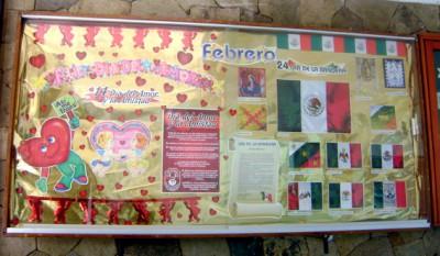 Periodico mural febrero (3)