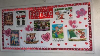 Periodico mural febrero (8)