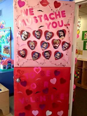 Puertas San Valentín (18)