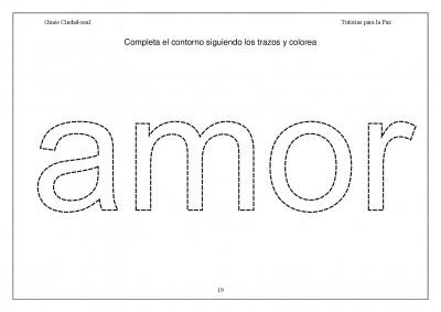 Super Cuaderno Día de la Paz y la No Violencia grafo y colorear (19)