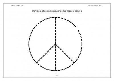 Super Cuaderno Día de la Paz y la No Violencia grafo y colorear (27)