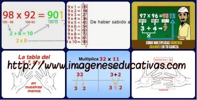 Trucos matemáticos 5 Portada