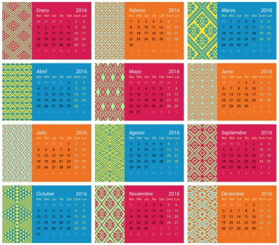 calendario 2016 (2)