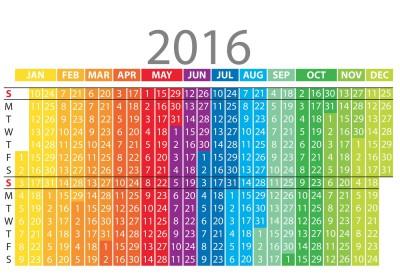 calendario 2016 (5)