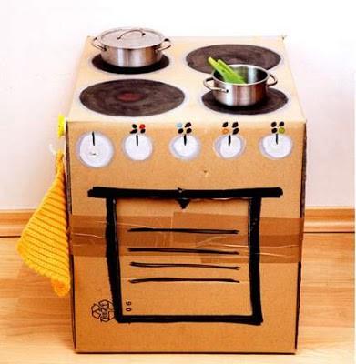 cocinas-carton (11)