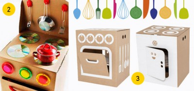 cocinas-carton (15)
