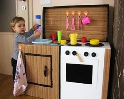 cocinas-carton (7)